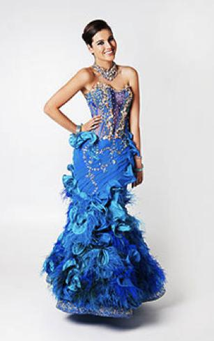 alexpfjackson hairandmakeup Darlinghurst Dress Competition.... Please go to this link and vote for my friend Jason Chetcuti to win The Miss Universe Australia 2013 Australian Costume Competition