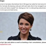alexpfjackson-hairandmakeup.com-alexpfjackson.com.Lifestyle You.Celeb Haircuts.Getting it right