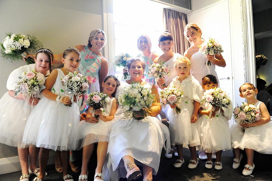 140525-wedding-margydavid-sepia-slider